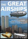 Great Airships the Tragedy - Mike Flynn, Andy Sloss