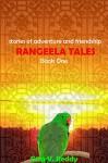 Rangeela Tales- Book 1 - Gita V. Reddy