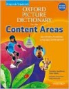Oxford Picture Dictionary for the Content Areas English/Spanish Dictionary (Oxford Picture Dictinary for the Content Areas 2e) - Dorothy Kauffman, Gary Apple, Kate Kinsella