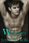 Windburn - Juliette Cross