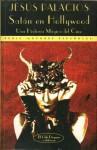 Satan En Hollywood: Una Historia Magica Del Cine - Jesús Palacios