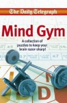 Daily Telegraph Mind Gym Book - Telegraph Group Limited