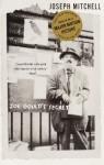 Joe Gould's Secret - Joseph Mitchell
