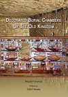 Decorated Burial Chambers of the Old Kingdom - Naguib Kanawati, Zahi A. Hawass