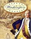 The Life of Washington - Josephine Pollard