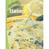 Carnet de Cuisine Italie - Collectif