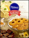 Pillsbury: The Complete Book of Baking - Sally Peters