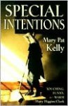 Special Intentions - Mary Pat Kelly