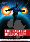 The Fastest Billion: The Story Behind Africa's Economic Revolution - Charles Robertson
