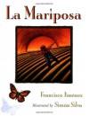 La Mariposa - Francisco Jiménez, Simón Silva