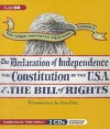 The Three Documents That Made America - Sam Fink, Terry Bregy