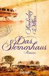 Das Sternenhaus: Roman - Kimberley Wilkins, Susanne Goga-Klinkenberg