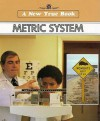 The Metric System - Allan Fowler