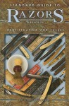 Standard Guide to Razors: Identification and Values, 3rd Edition - Roy Ritchie, Ron Stewart
