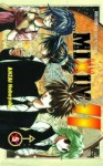 Mixim 11 Vol. 5 - Nobuyuki Anzai