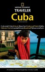 National Geographic Traveler: Cuba 2nd Edition - Christopher P. Baker, Pablo Corral Vega, Cristobal Corral Vega