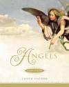 Angels: A Pop-Up Book - Chuck Fischer
