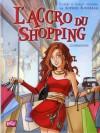 L'accro du shopping, tome 1 : Confessions BD - Véronique Grisseaux, Yishan Li