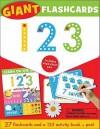 1 2 3 Activity Pack - Thomas Nelson Publishers, Make Believe Ideas