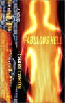 Fabulous Hell - Craig Curtis