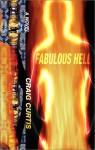 Fabulous Hell - Craig Curtis