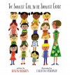 { [ THE SMALLEST GIRL IN THE SMALLEST GRADE ] } Roberts, Justin ( AUTHOR ) Sep-04-2014 Hardcover - Justin Roberts