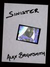 Sinister - Alex Brightsmith