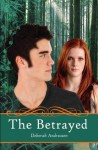 The Betrayed (The Gifted) - Deborah Andreasen