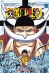 One Piece Vol. 57 - Eiichiro Oda