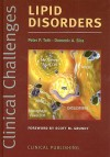 Clinical Challenges in Lipid Disorders - Peter P. Toth, Domenic A. Sica