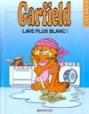 Garfield Lave Plus Blanc (Garfield, #14) - Jim Davis, Anthea Shackleton