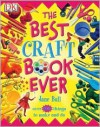 The Best Craft Book Ever - Jane Bull