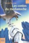 Les Contes du medianoche - Michel Tournier