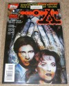 The X-Files #1 Special Numbered Edition (Do Not Open Until X-Mas, Volume 1) - Stefan Petrucha, Charles Adlard, Miran Kim
