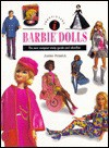 Identifying Barbie Dolls - Janine Fennick