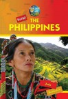 We Visit the Philippines - John Bankston