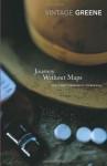 Journey Without Maps - Graham Greene