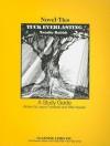 Tuck Everlasting - Joyce Friedland