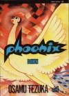 Phoenix, Vol. 1: Dawn - Osamu Tezuka
