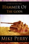 Hammer of the Gods - Mike Perry