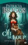 Le cri du loup - Patricia Briggs
