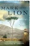 Mark of the Lion - Suzanne Arruda