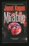 Mirabile - Janet Kagan