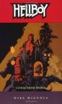Hellboy: Conqueror Worm (Hellboy) - Mike Mignola