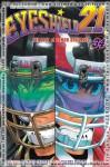 Eyeshield 21 Vol. 34: The Last of Demon Devilbats - Riichiro Inagaki, Yusuke Murata