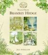 Tales From Brambly Hedge - Jill Barklem