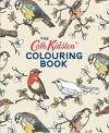 The Cath Kidston Colouring Book (Colouring Books) - Cath Kidston