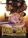 Lone Star 153/mountai - Wesley Ellis
