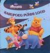 Karupoeg Puhhi lood - Walt Disney Company