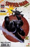 Hors de contrôle (Spider-Man Universe, #1) - Rick Remender, Tony Moore